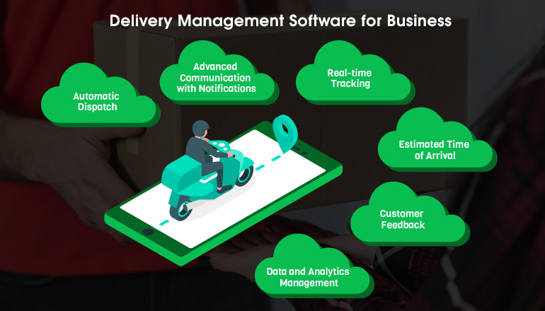 Delivery-Management-Software-for-Business