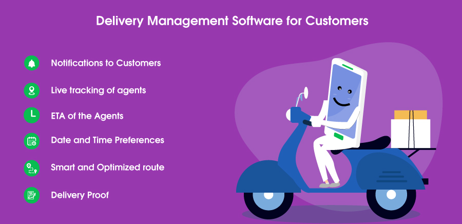 Delivery-Management-Software-for-Customer